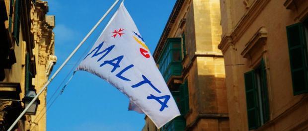 Языковой лагерь на Мальте, летние каникулы, семья