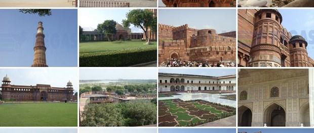 Индия (ГОА) из Краснодара